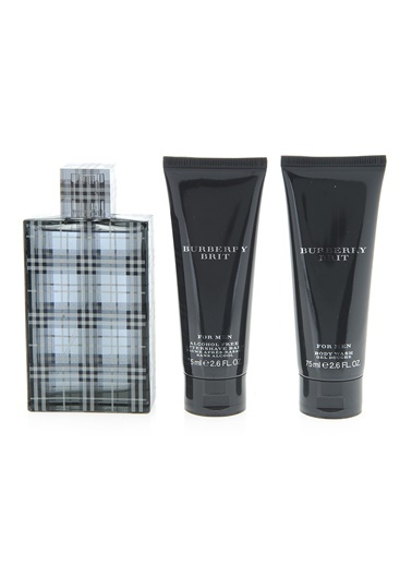 Parfüm Set-Burberry